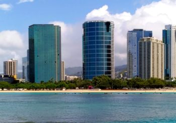 Live in Hawaii with US Permanent Residency by Investment (EB-5)